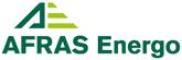 AFRAS Energo s.r.o.
